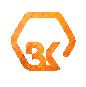 brand-kachori-logo