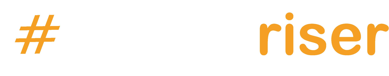 keywordriser logo
