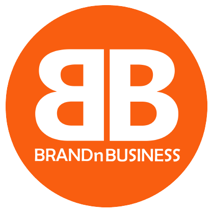 Brand Business