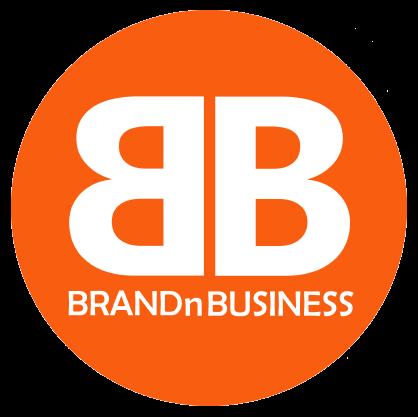 Brand Business-logo