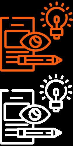 Logo Design (2D/3D)