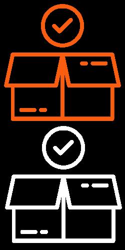 Product & Packaging Branding